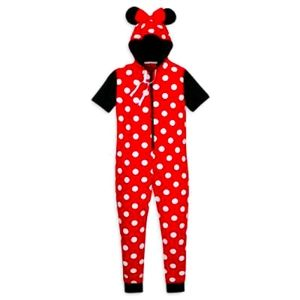 2 FOR 85 Disney Parks Minnie Mouse Jumper
